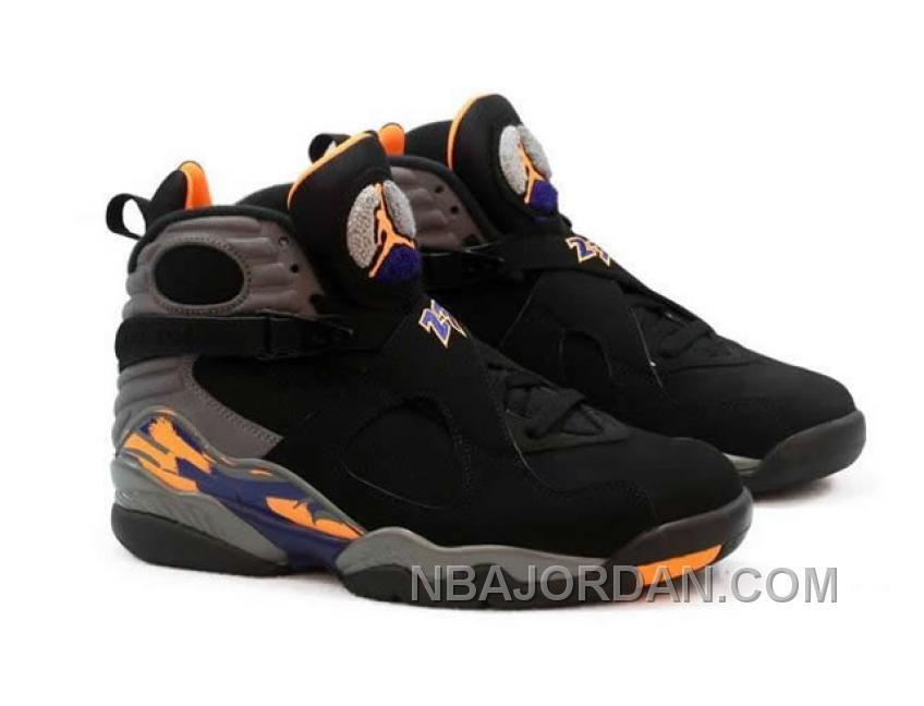 6c88f5bff88b http   www.nbajordan.com air-jordan-8-retro-phoenix-suns-super-deals ...