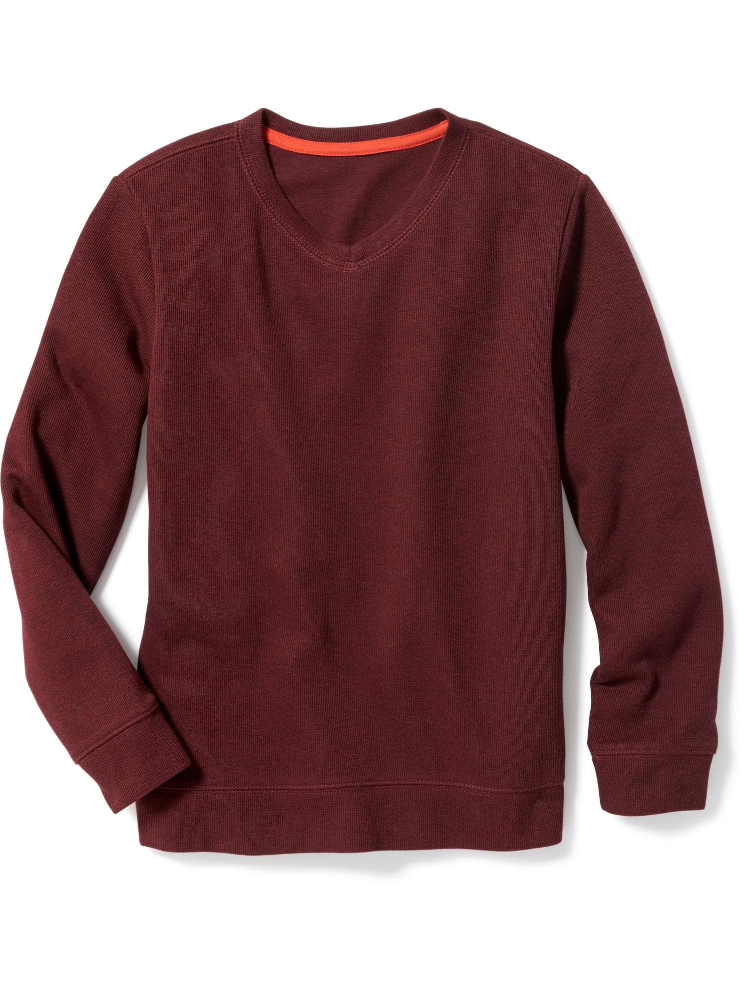 Old Navy 1999 Photo Ideas Pinterest Boys Sweaters Boys And