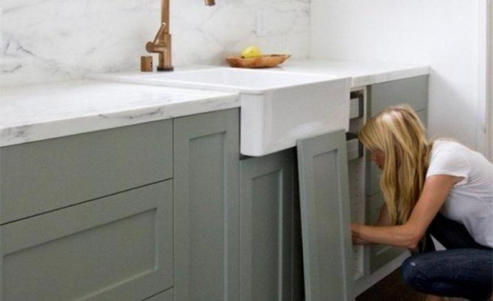 How To Make Shaker Cabinet Doors. Diy Shaker Cabinet Doors Design How To  Make H