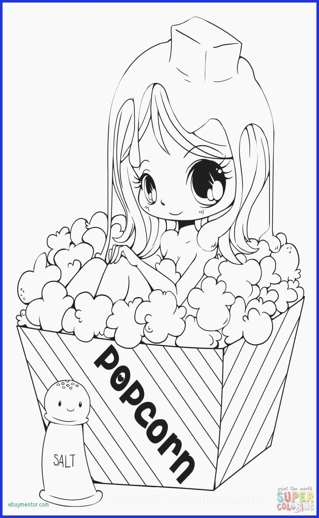 Coloring Pages Of Cartoons Characters Luxury Coloring Pages Best Coloring Books For 6 Yea Chibi Coloring Pages Princess Coloring Pages Superhero Coloring Pages