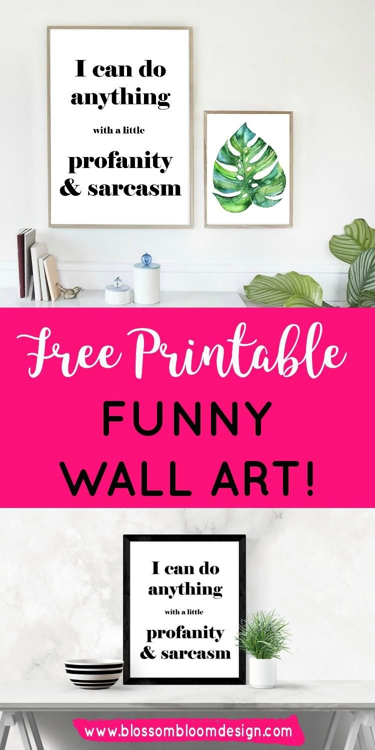 Account Suspended Funny Wall Art Free Wall Art Inspirational Wall Art