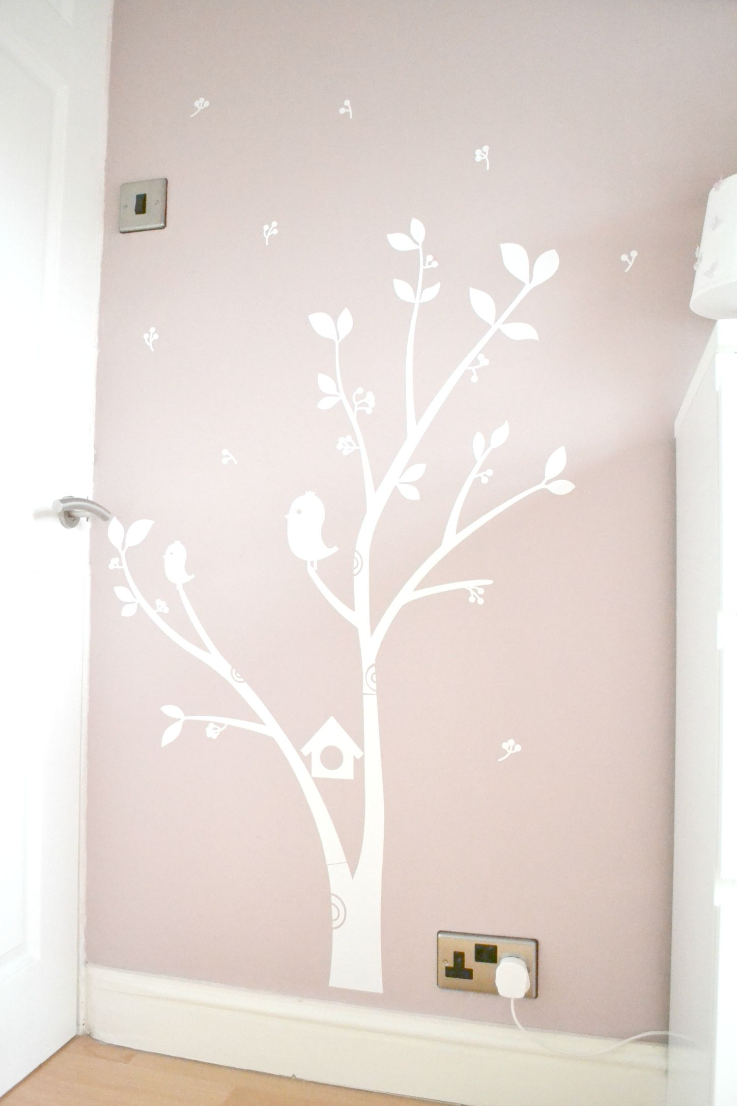 Wall Stickers For Kids Uk Home Design - Vinyl stickers uk