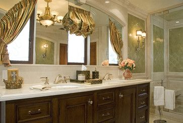 Mediterranean Home Design, Pictures, Remodel, Decor and Ideas - page 15