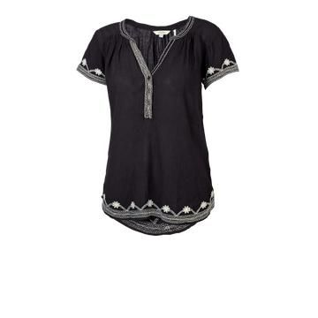 Buy Womens Tops | Tops For Women | Fat Face