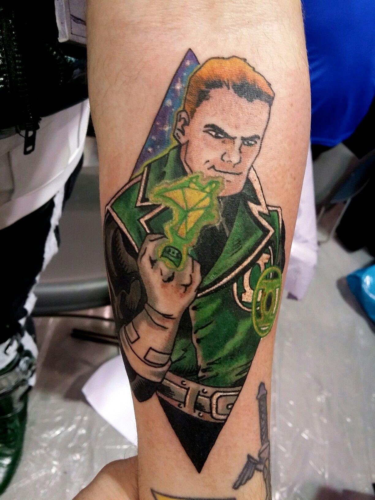 Las vegas tattoo pictures images photos photobucket - Tattoo