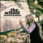 The School https://records1001.wordpress.com/