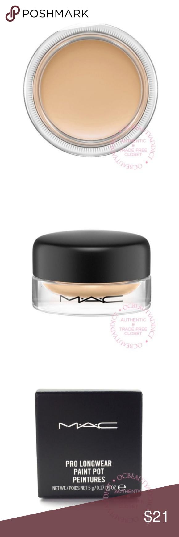 Pinterest blvckswede Skin makeup, Makeup obsession