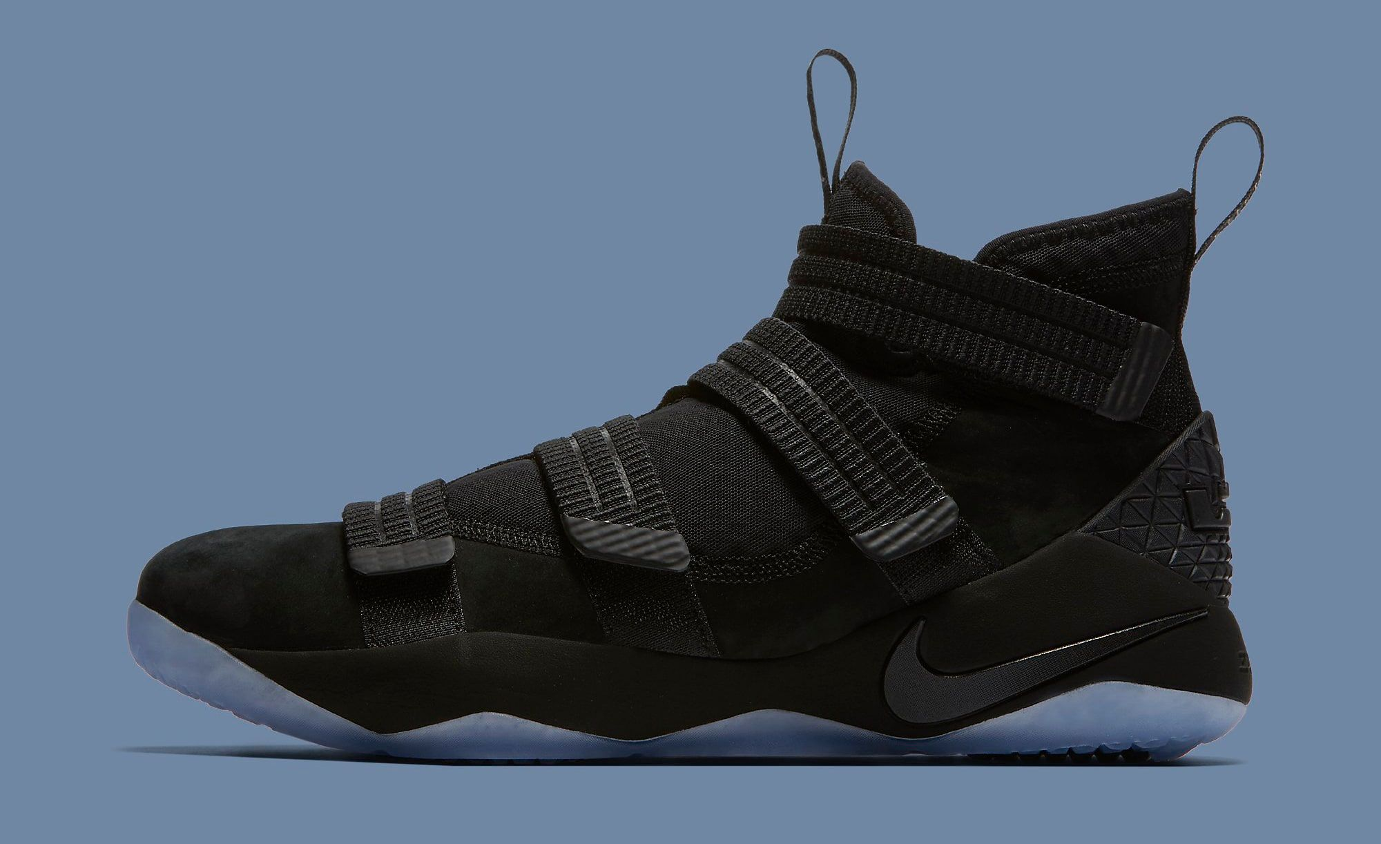 Nike LeBron XII Elite 'Rose Gold' (Black & Metallic Red Bronze)   Athletic  Footwear Mostly Nike   Pinterest   Nike lebron