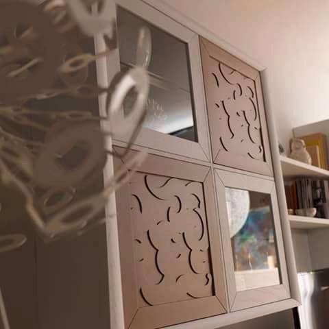 Dettagli portofino modo10 design living pinterest for Modo10 decor