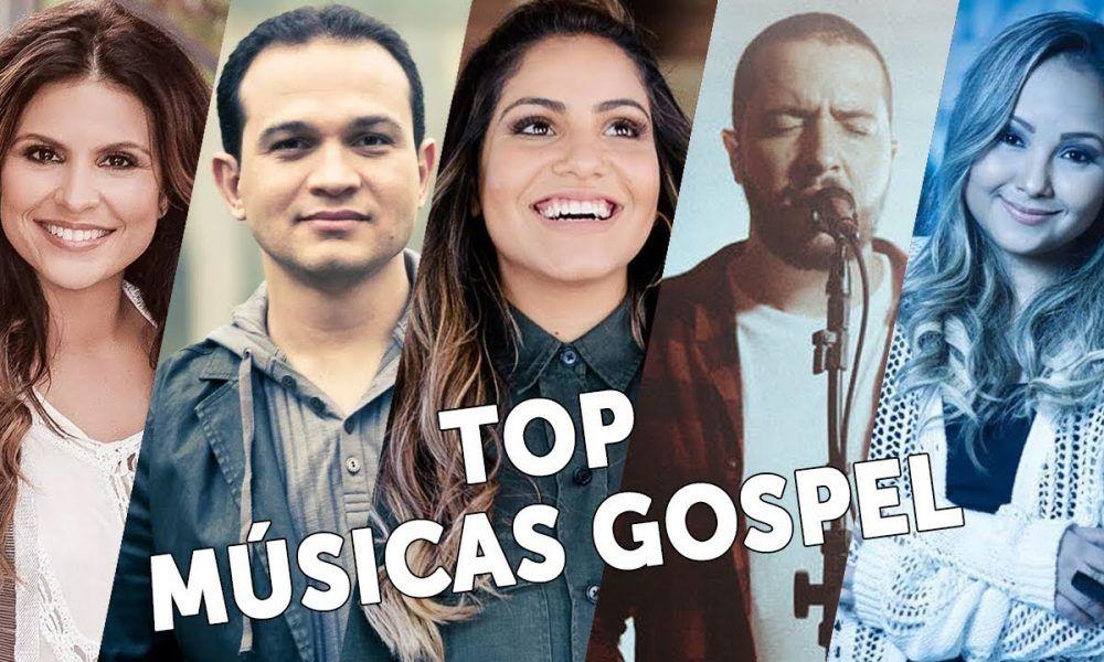 Louvores E Adoracao 2019 As Melhores Musicas Gospel Mais Tocadas