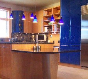 the kitchen bath channel helps link kitchen and bath design