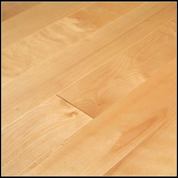 Engineered Wood Flooring Manufacturers WB Designs - Engineered Wood Flooring Manufacturers WB Designs