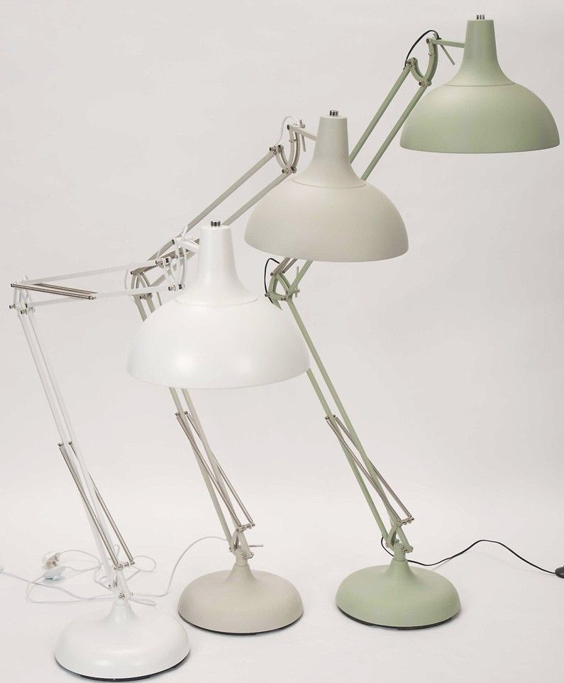 Antwerp anglepoise floor lamp olive the fox luminaire antwerp anglepoise floor lamp olive the fox mozeypictures Choice Image