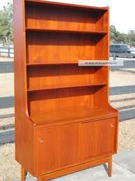 midcentury bookshelf - Google Search
