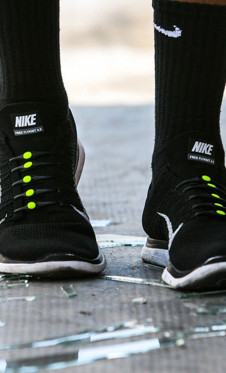 best service 0492d dc9f6 Nike Sweatpants, Nike Pants, Nike Leggings, Nike Football, Nike Basketball,