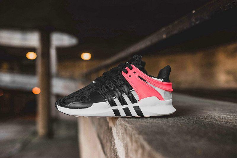 adidas eqt support adv pink uk