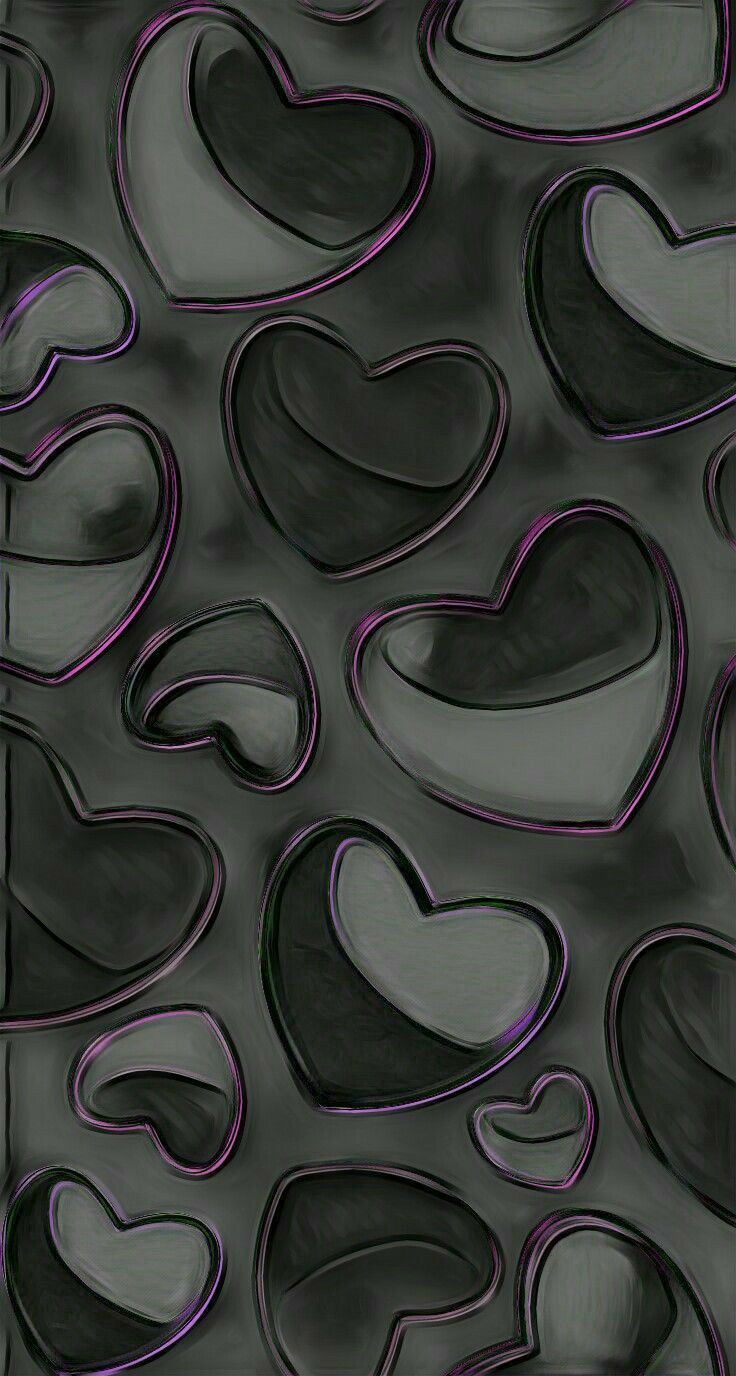 Get Good Black Wallpaper Iphone Glitter Valentines Day for iPhone XS Max Today