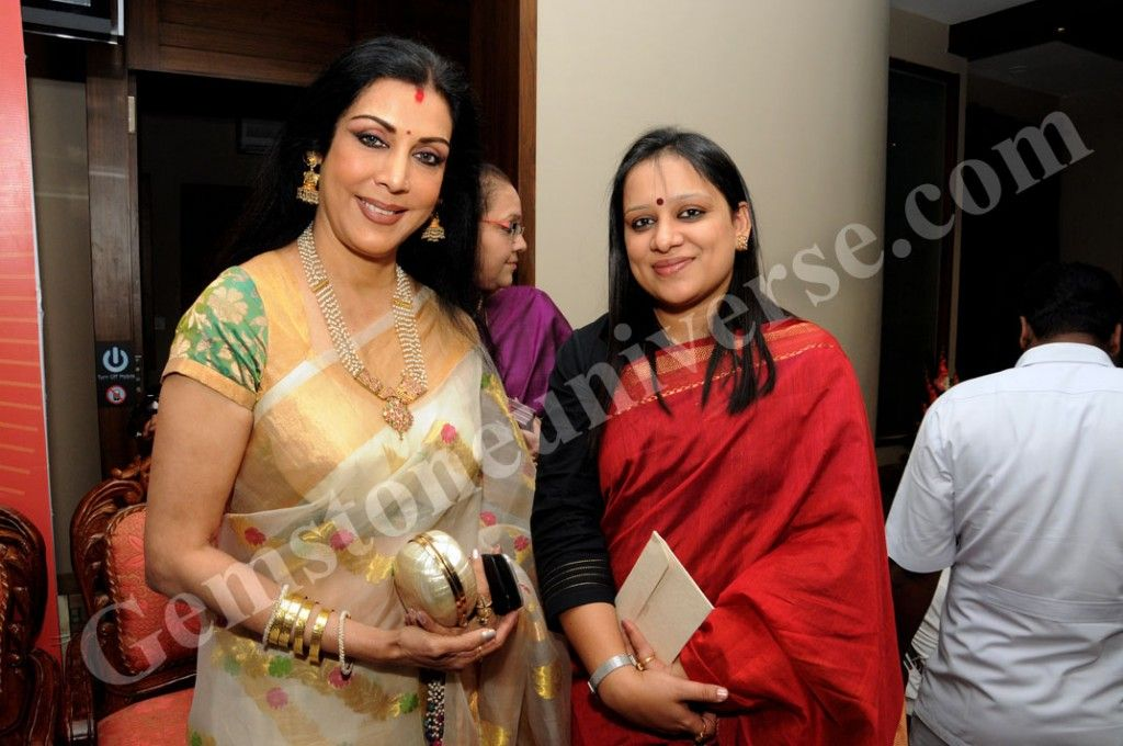 Pin By Latha S Ramanna On Fashion Jewellery Vani