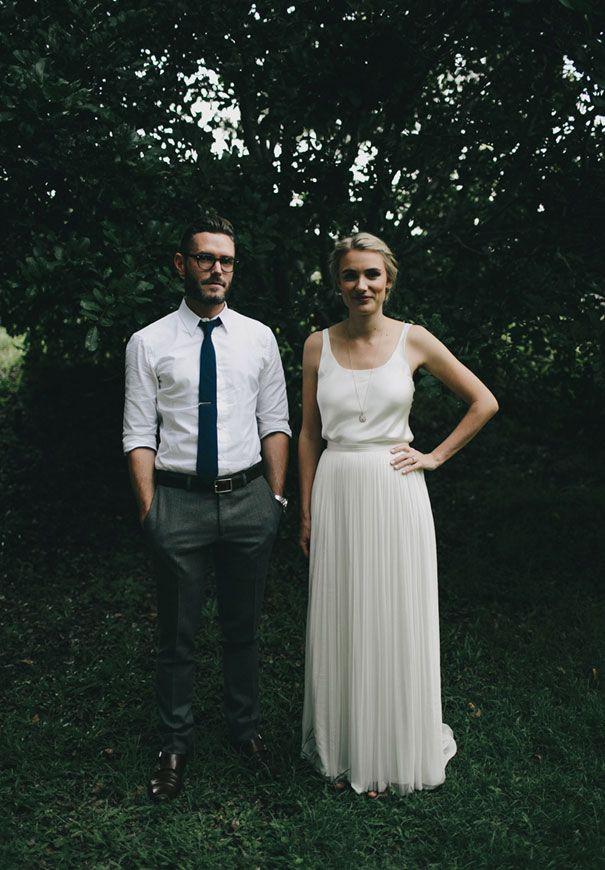 backyard-reception-luke-going-queensland-wedding-photographer46 - Backyard-reception-luke-going-queensland-wedding-photographer46