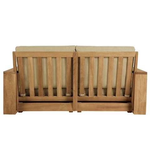 Http://www.sutherlandfurniture.com/products/detail/1811/