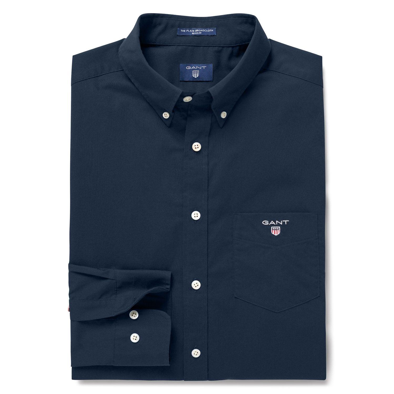 Mode Polo Ralph Lauren Herrenmode, Online Shop, Fashion