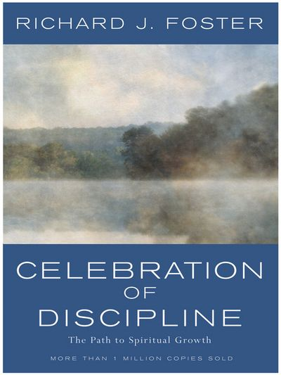 Downloadread ebook celebration of discipline free pdf pinterest downloadread ebook celebration of discipline free pdf fandeluxe Images
