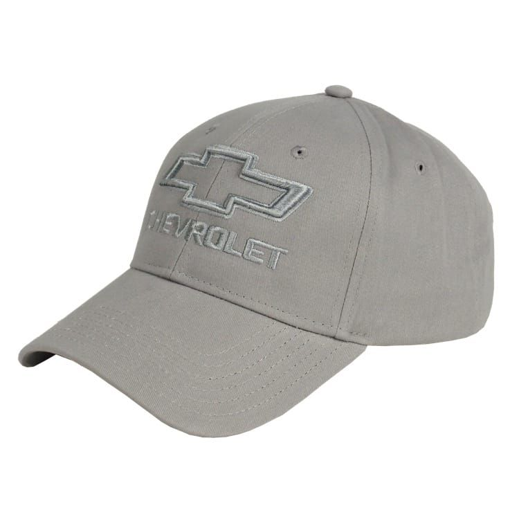 cb2a532c Chevy Hat - Chevrolet Logo | My style | Hats, Cowgirl hats, Hats for men