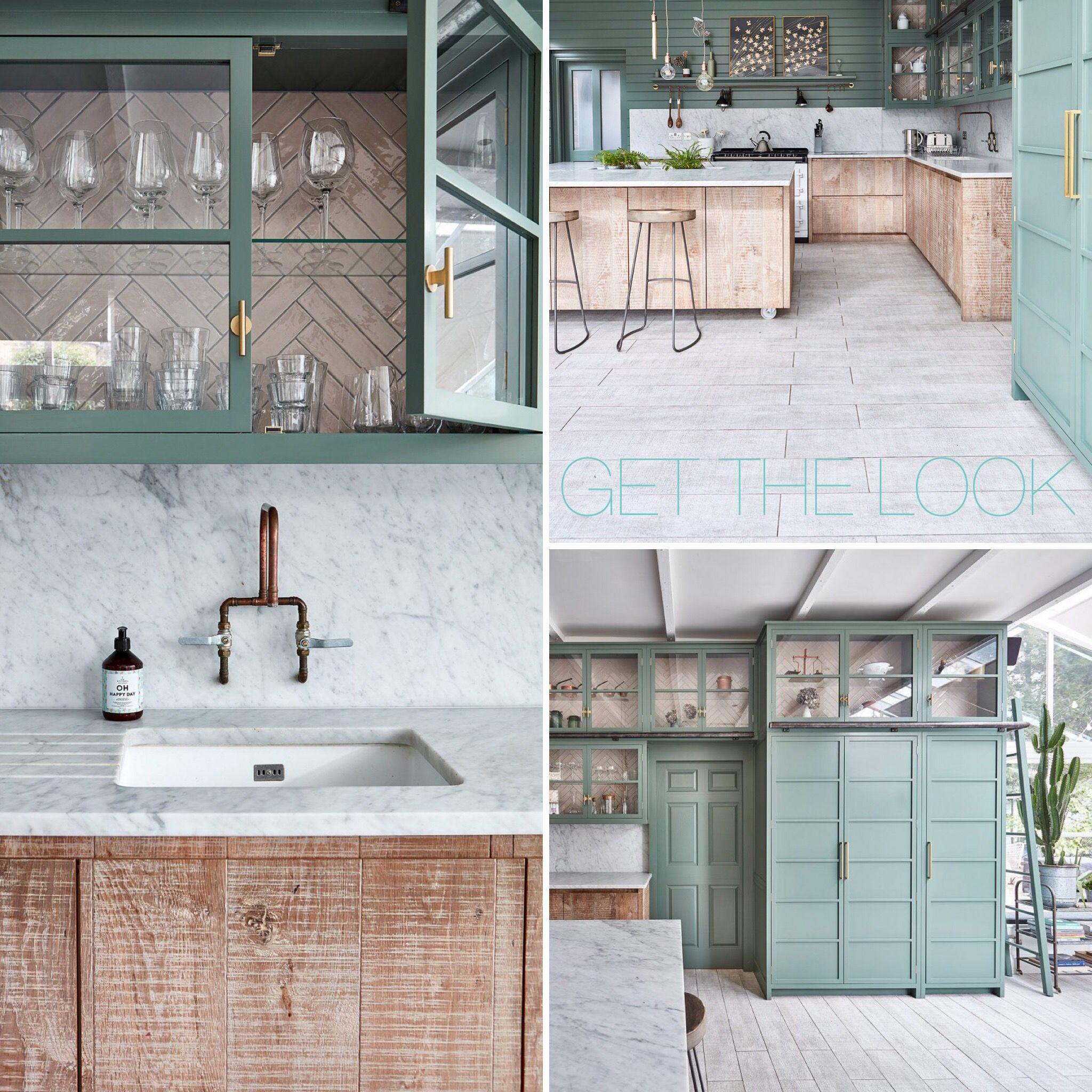 Beckenham Kitchen And Bath Design House House Design