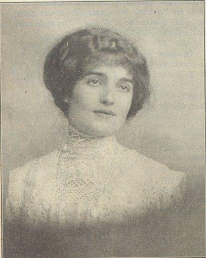 1910hair3.jpg (417×522)