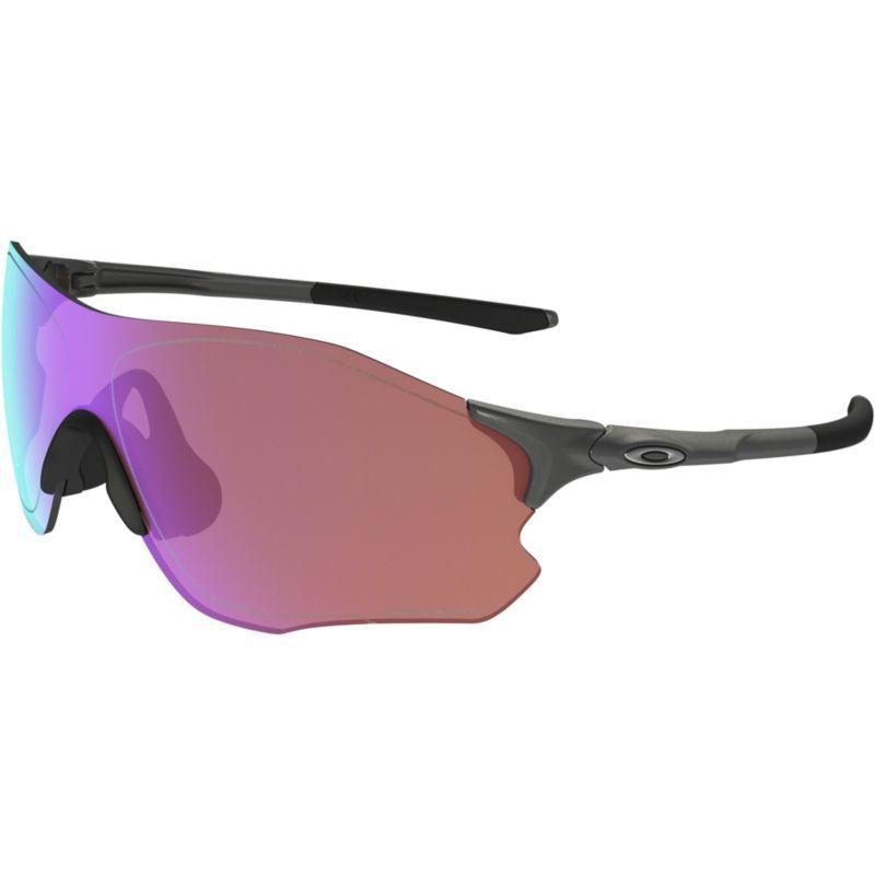 fa2b078aca Oakley EVZero Path Prizm Golf Sunglasses