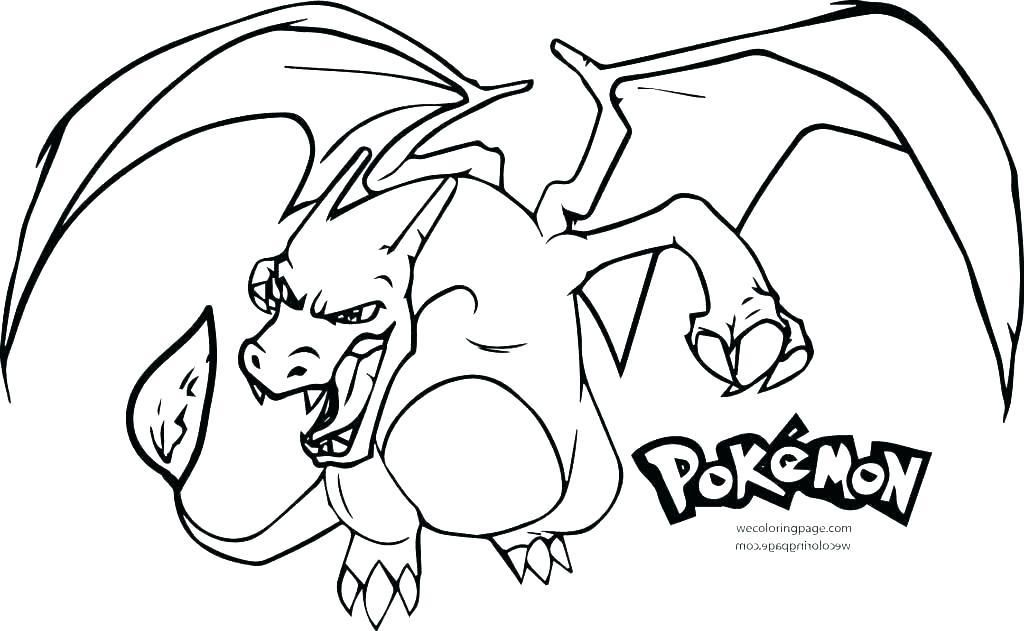 Pokemon Coloring Sheets Free Legendary Coloring Pages Free