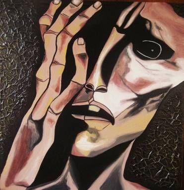 Famous Postmodern Art Postmodern Art Famous Visual Artist Visual Artist