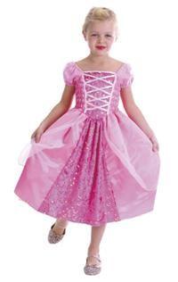 60d87c5fc39c8 Ay Prensesi Selena, Kostümü 4-6 Y Parti Kostümleri - Kız Çocuk Parti  Kostümleri Prenses Kostümleri: Kostümlü Parti, Kıyafet Balosu, Okul  Gösterileri, ...