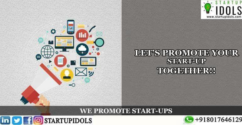Startupidols Promoteyourstartup Digitalmarketing Contentwriting Websitedesigning Graphicsdesigning Start Up Digital Marketing Digital Marketing Company