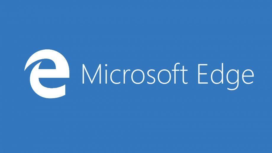 Microsoft Sedang Membangun Kembali Edge Dengan Basis Chromium Yang Menggunakan Mesin Rendering Blink Seperti Yang Digunakan Pad Microsoft Windows 10 Persandian