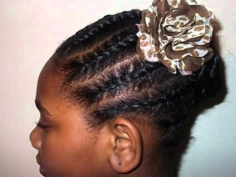 Natural African American Hairstyles Natural Unnatural Forms Of African American Hairstyleschi Chi