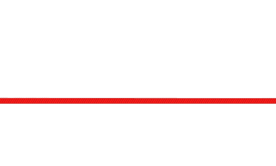 Red Line Download Free Line Transparent Png Images For Your Works This Is Image Is Cleaned And Hight Quality Picture No 16 Line Images Png Images Logo Images