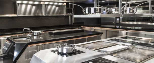 Image Result For La Nouvelle Cuisine De Yannick Alleno Design Ds