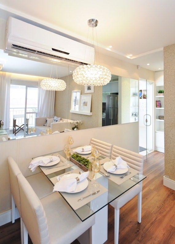 Como fazer cômoda para quarto personalizada Comedores, Sala de - decoracion de interiores salas