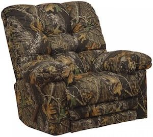 Duck Dynasty Phil Robertson Camo Recliner Chair  sc 1 st  Pinterest & Duck Dynasty Phil Robertson Camo Recliner Chair | Duck Dynasty ... islam-shia.org