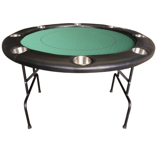 This Is A Great Little Folding Poker Table Which Is Absolutely Perfect For  Both Home Games