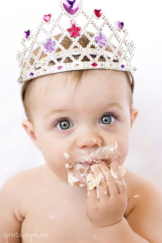 baby cake face - Google Search | ❤️Cake Gigglers❤ | Pinterest