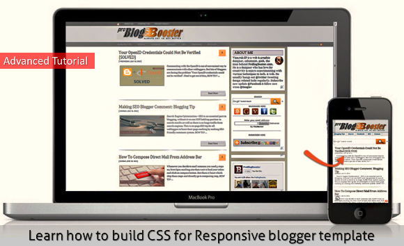 How to make blogger template mobile friendly most of the bloggers how to make blogger template mobile friendly most of the bloggers are used to search what is a responsive web design different blogger mobile template maxwellsz