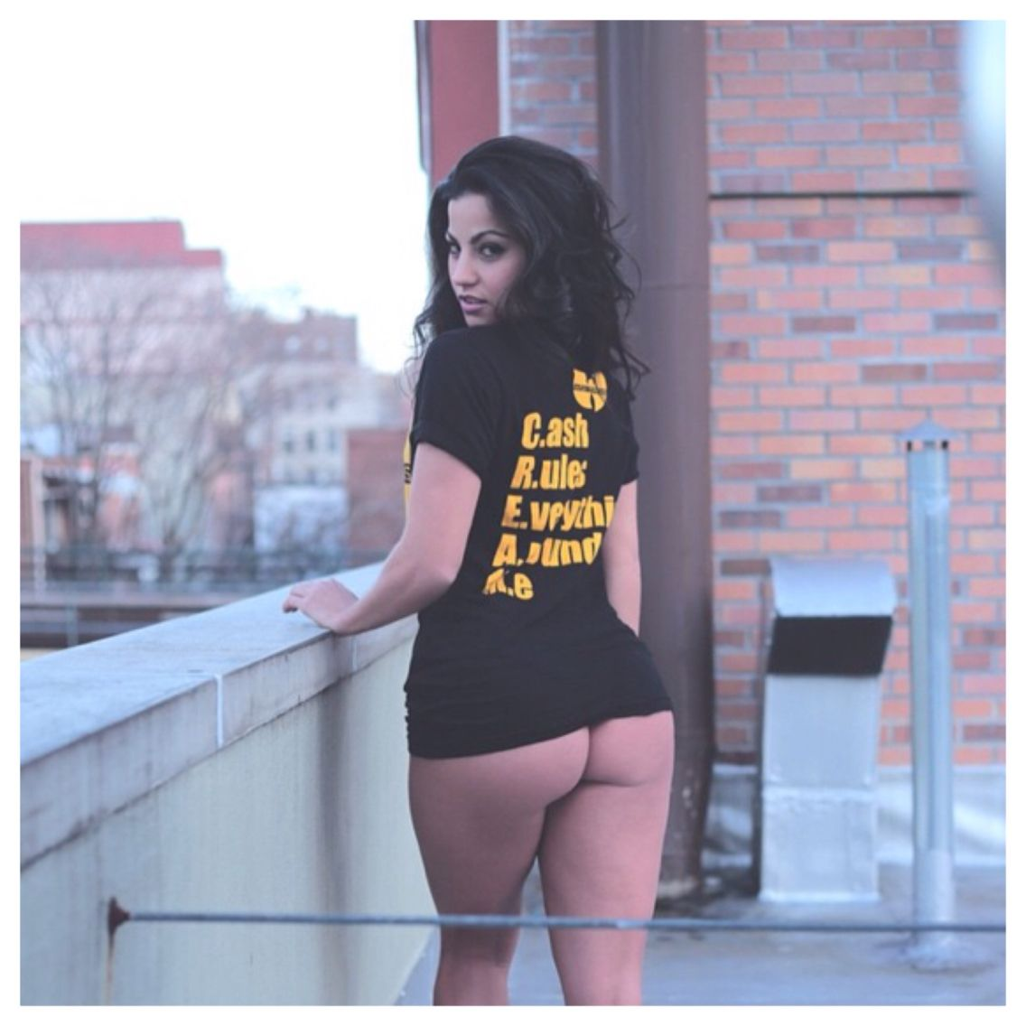 Snapchat Monica Alvarez nude (29 photos), Topless, Cleavage, Instagram, bra 2015