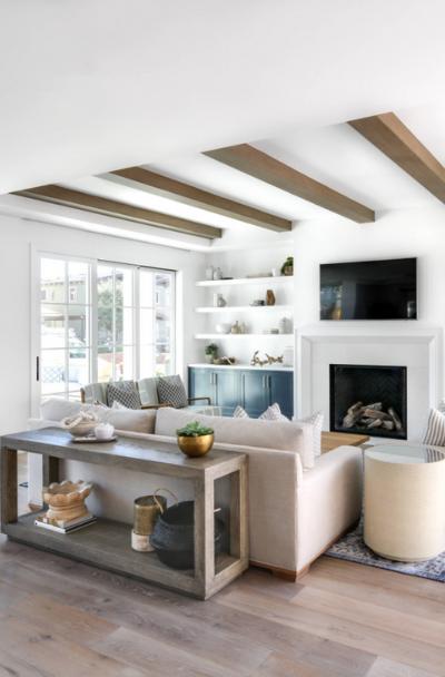 31 Minimalist Living Room Decor Ideas Minimalist Living Room Fresh Living Room Minimalist Living Room Decor