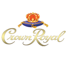Pin By Michelle Banks On The Bar Crown Royal Crown Crafts Crown Royal Bags