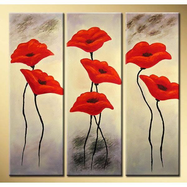 Modern floral arts are very easy to understand and it comes for long ...