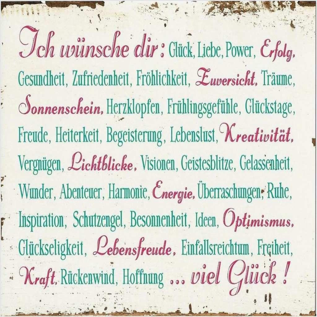 Gluckwunsche Zum 18 Geburtstag Patenkind Angenehm Luxus Spruche