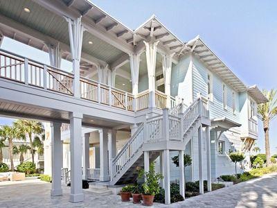 502 Ponte Vedra Blvd, Ponte Vedra Beach, FL 32082   My Dream ... on