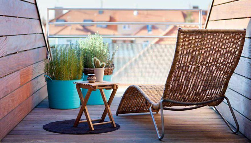 ROOMBEEZ » Balkon Ideen ✓ Ihr Habt Lust, Euren Balkon Neu Zu Gestalten?  Hier Findest Du Tipps Zur Balkongestaltung! ✓ Balkon Inspiration ✓ Boho Stil